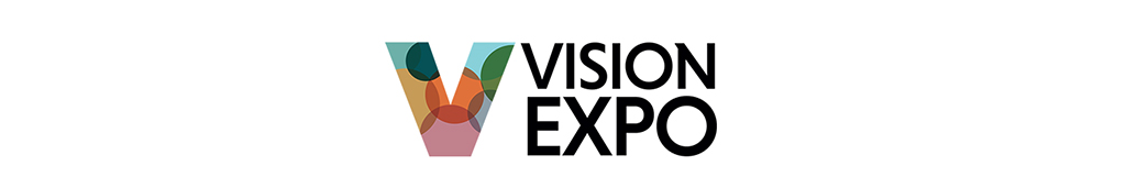Vision Expo Banner